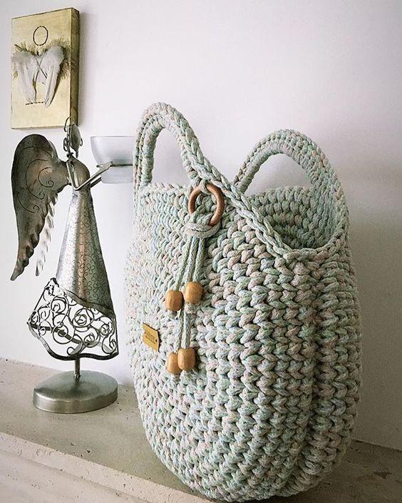 حقائب الصيف  (3)