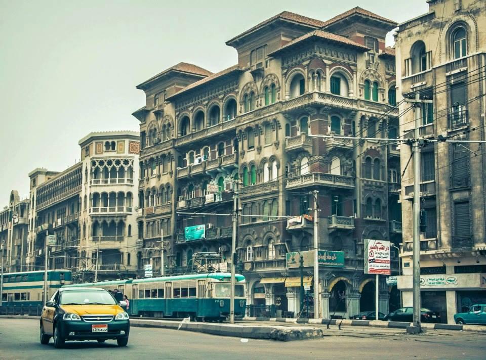 اسكندرية 10