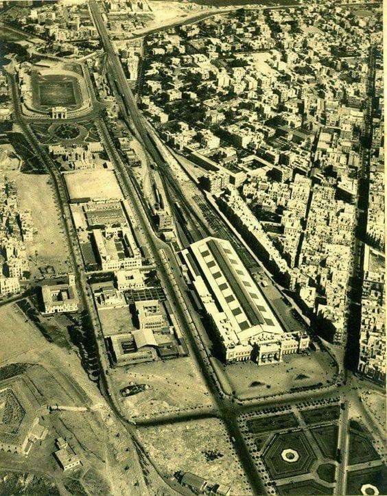 اسكندرية 4