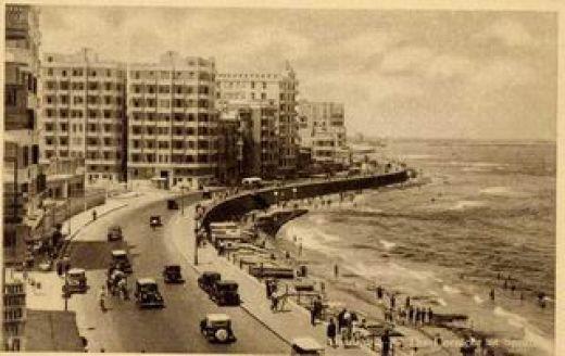 اسكندرية 14
