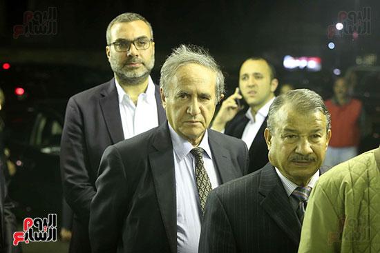عزاء احمد كمال ابو المجد (58)