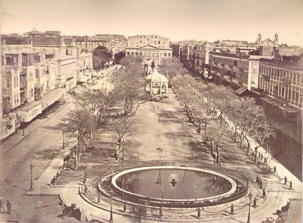 اسكندرية 5