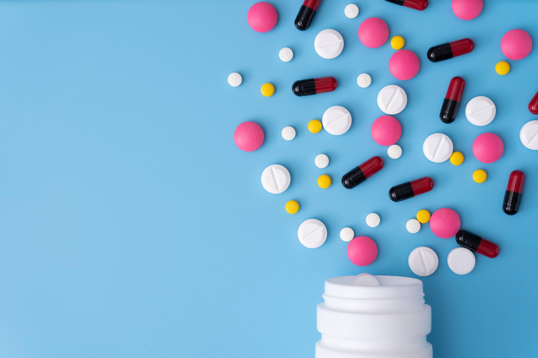 اسباب ارتفاع ضغط الدم وعلاجه بالأدوية ونمط الحياة