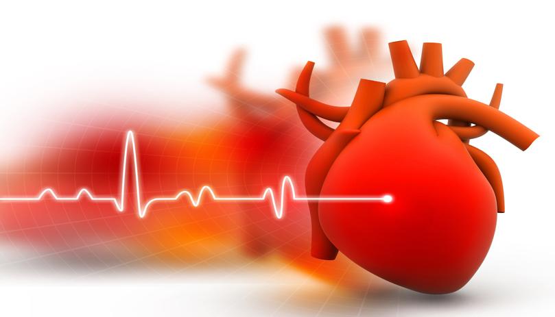 اسباب ارتفاع ضغط الدم ما هى