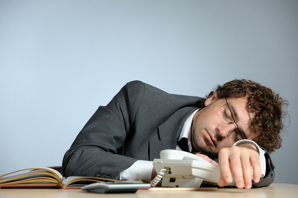 avoid-laziness-work