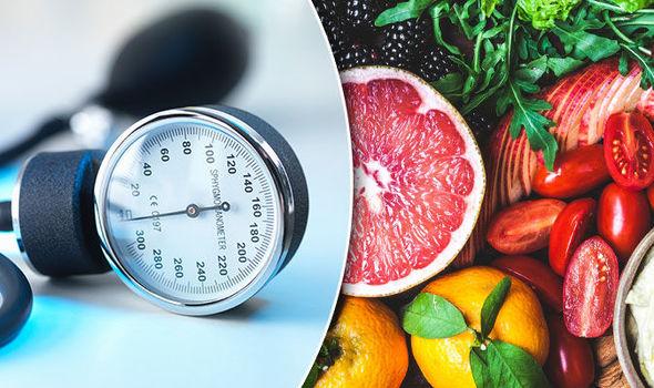 اسباب ارتفاع ضغط الدم منها نمط الحياة غير الصحى