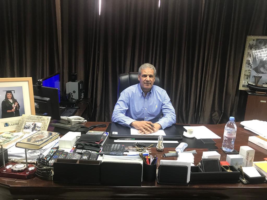 مسعود السجيع.. حدوتة مصرية على أرض سنغالية. 107681-%D9%85%D8%B3%D8%B9%D9%88%D8%AF-%D8%A7%D9%84%D8%B3%D8%AC%D9%8A%D8%B9