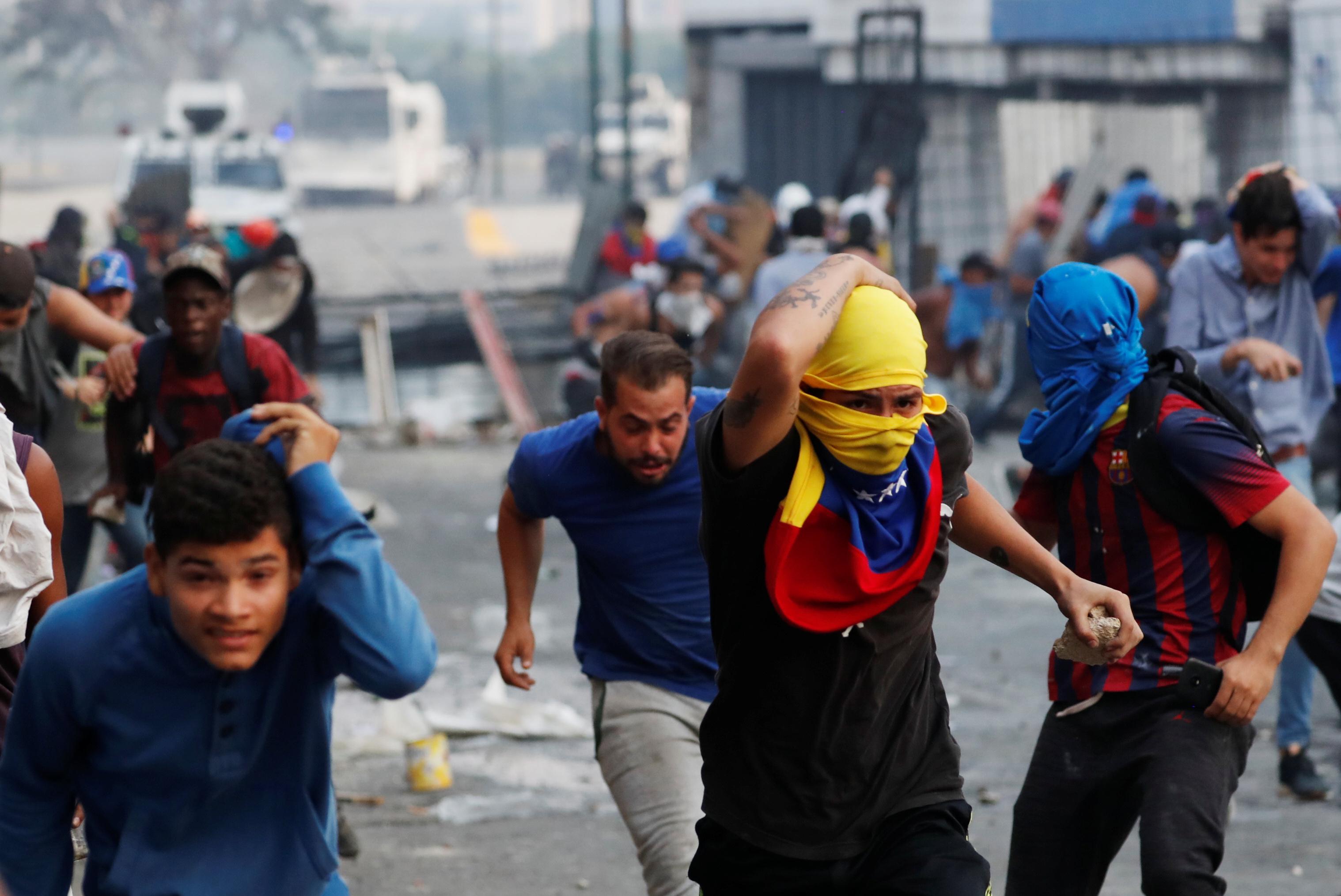 فنزويلا (1)