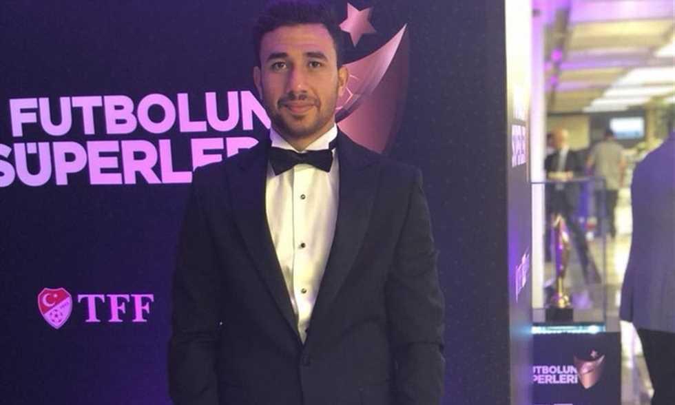 محمود تريزيجيه