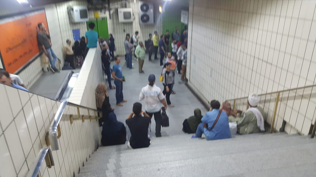 مترو (2)