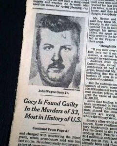 159366257_john-wayne-gacy-serial-killer-rapist-pogo-the-clown