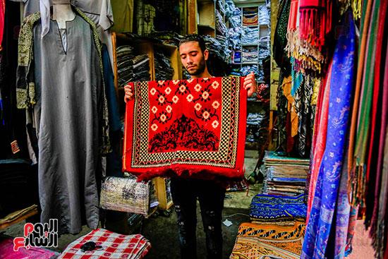 خامات وأسعار سجاد الصلاه (12)