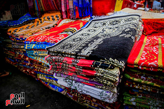 خامات وأسعار سجاد الصلاه (11)