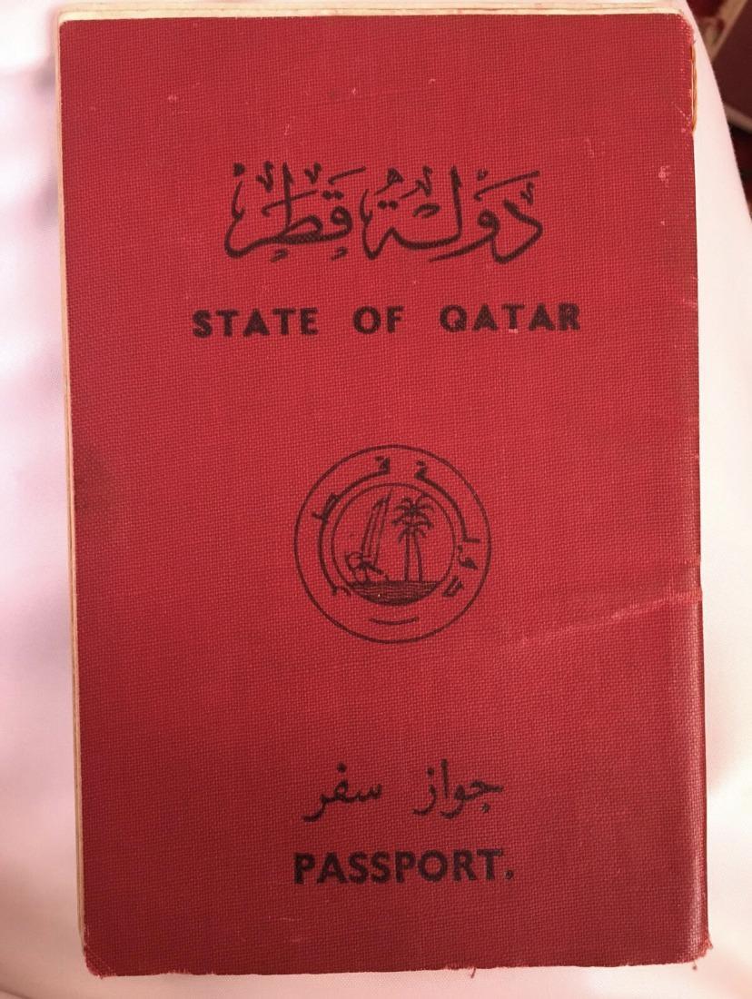 201905mena_qatar_ghufran_passport