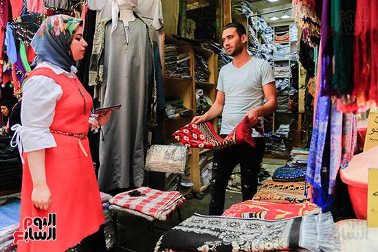 خامات وأسعار سجاد الصلاه (3)