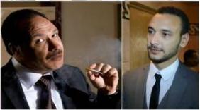 أحمد خالد صالح: