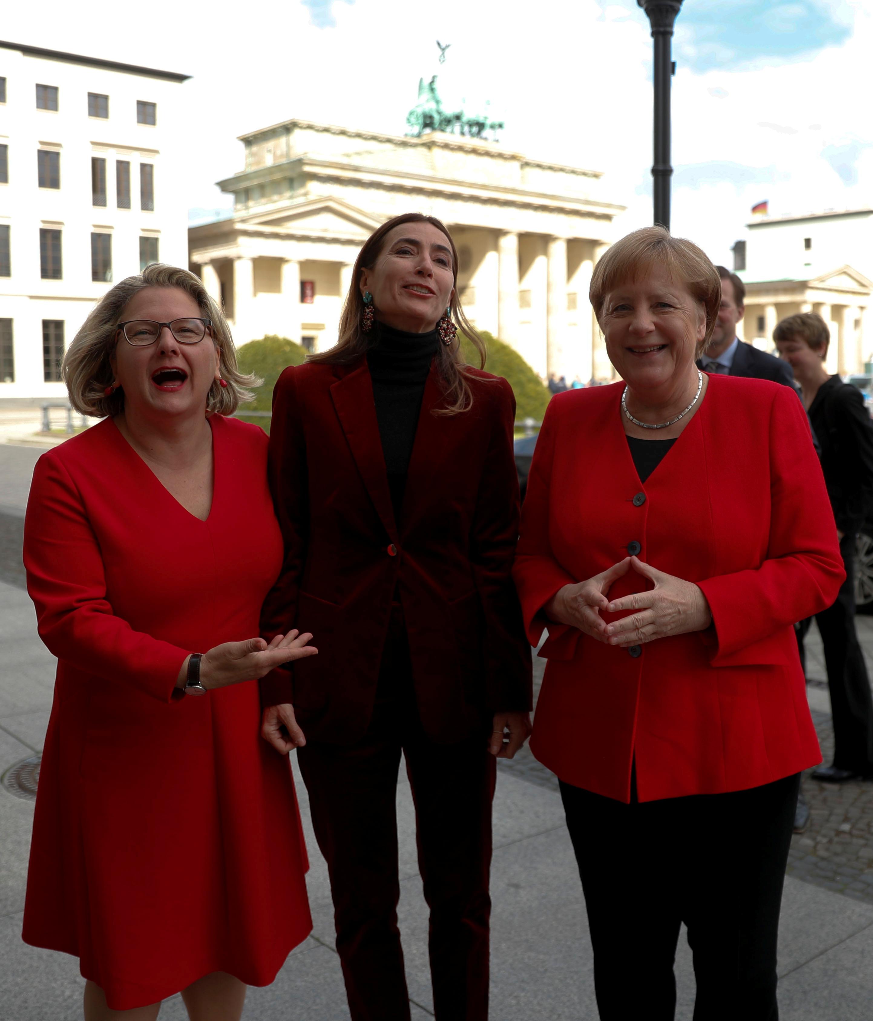 حوار بطرسبرج فى برلين (5)