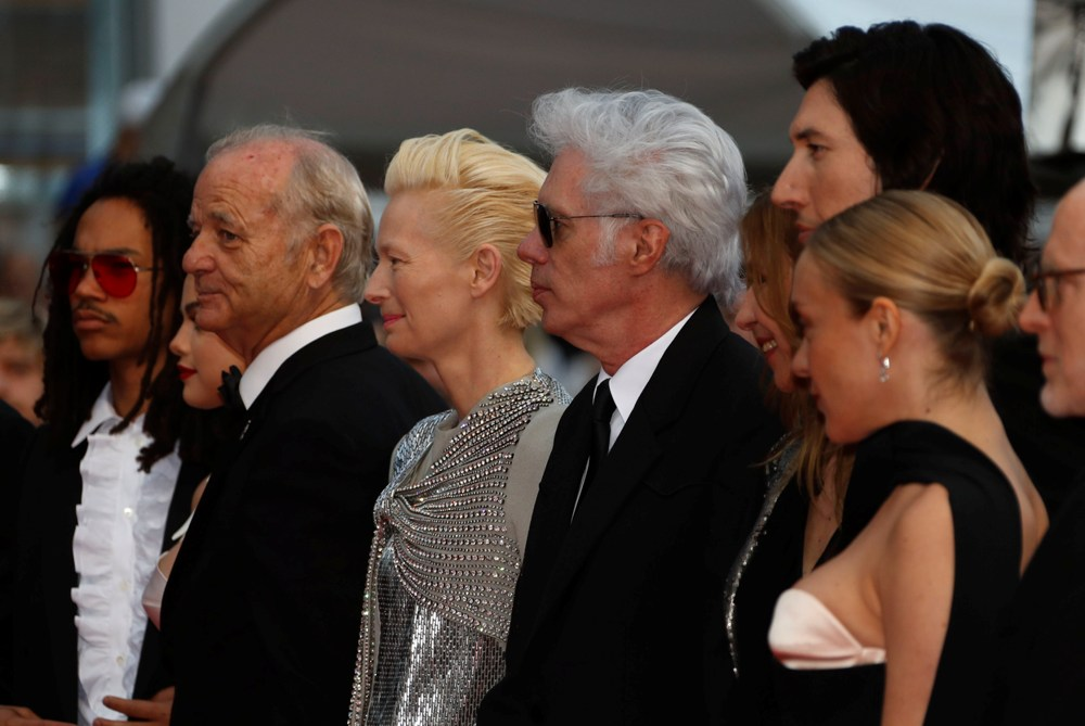 2019-05-14T173011Z_357790661_UP1EF5E1CMB4Z_RTRMADP_3_FILMFESTIVAL-CANNES-OPENING-RED-CARPET