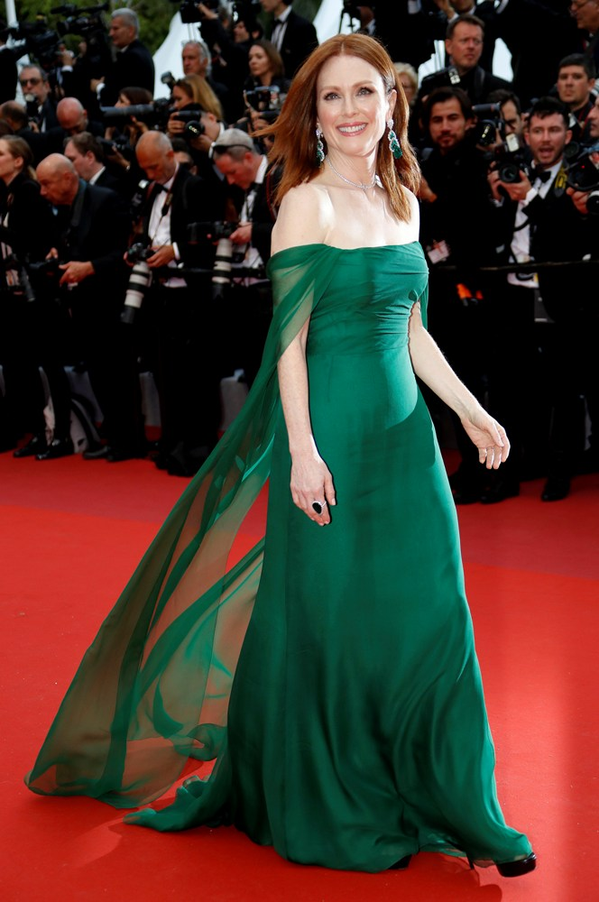2019-05-14T172726Z_849917864_UP1EF5E1CHQ4P_RTRMADP_3_FILMFESTIVAL-CANNES-OPENING-RED-CARPET