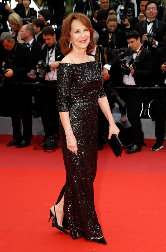2019-05-14T165905Z_375154857_UP1EF5E1B6H1H_RTRMADP_3_FILMFESTIVAL-CANNES-OPENING-RED-CARPET
