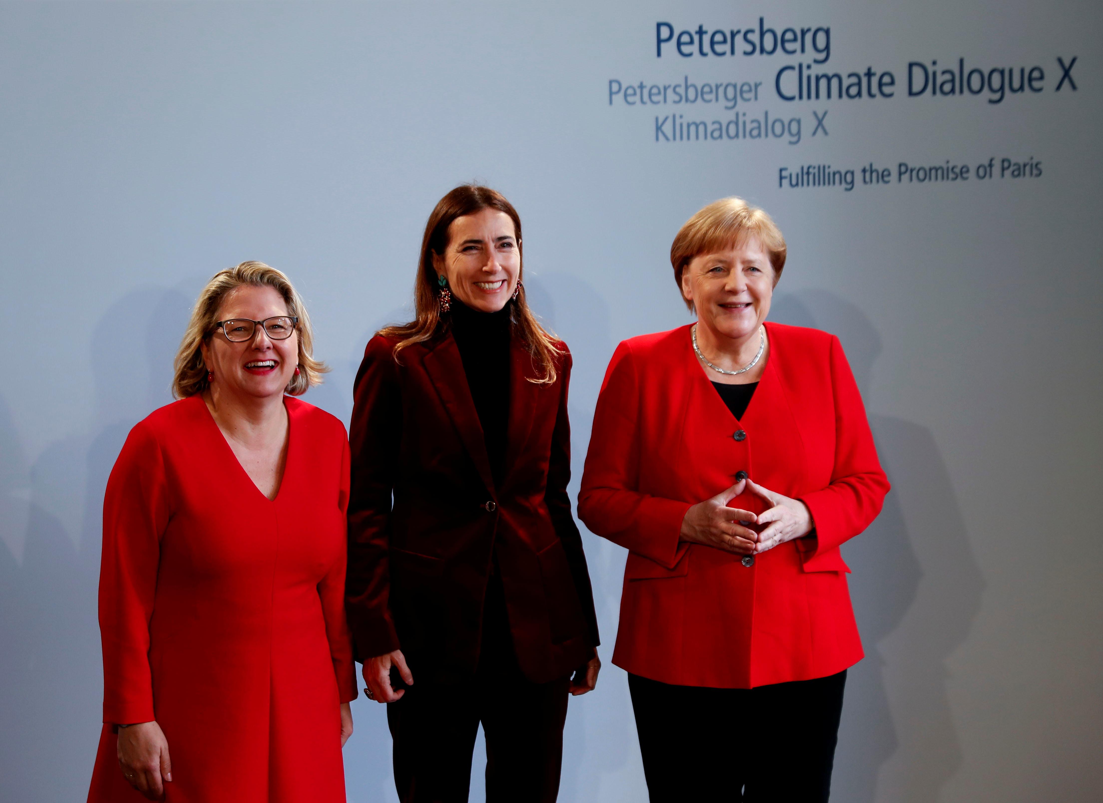 حوار بطرسبرج فى برلين (6)