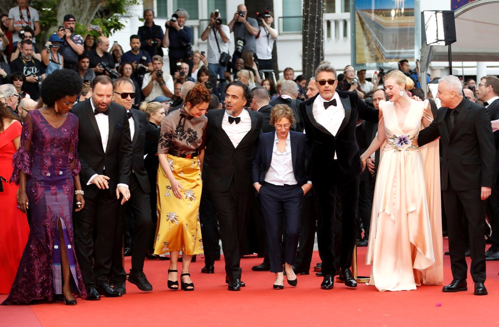 2019-05-14T171637Z_1342882419_UP1EF5E1BZP3F_RTRMADP_3_FILMFESTIVAL-CANNES-OPENING-RED-CARPET