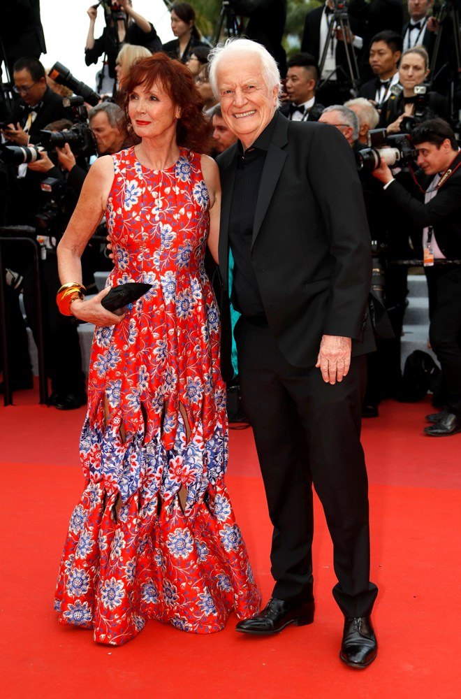 2019-05-14T165700Z_1359677709_UP1EF5E1B301B_RTRMADP_3_FILMFESTIVAL-CANNES-OPENING-RED-CARPET