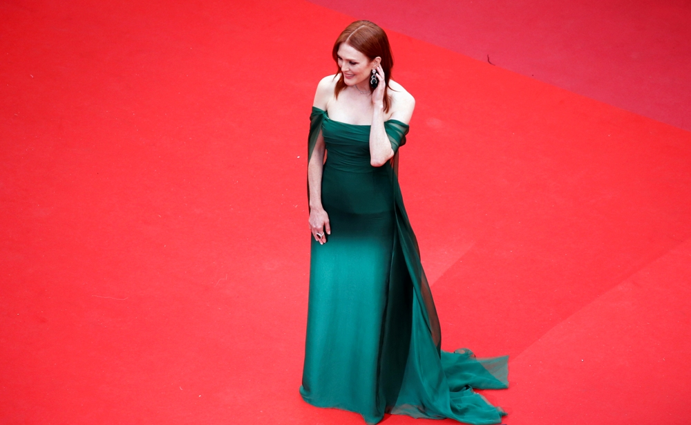 2019-05-14T173440Z_324583069_UP1EF5E1CTS5D_RTRMADP_3_FILMFESTIVAL-CANNES-OPENING-CEREMONY
