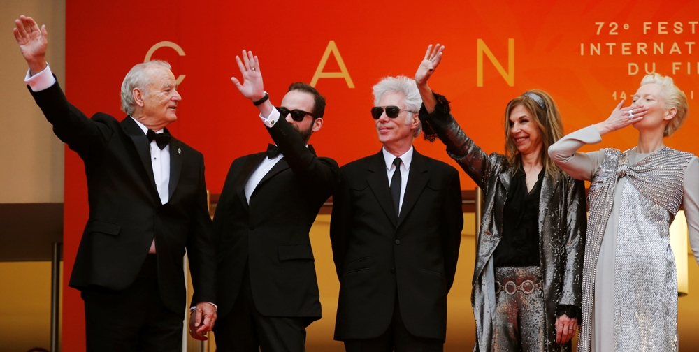 2019-05-14T173756Z_1616921811_UP1EF5E1CZ85R_RTRMADP_3_FILMFESTIVAL-CANNES-OPENING-CEREMONY