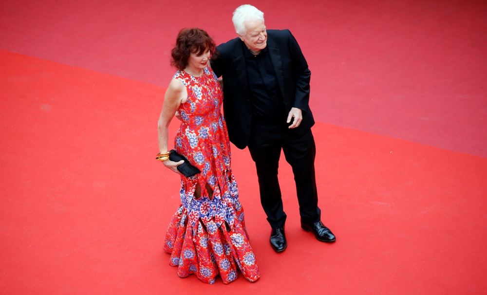 2019-05-14T170110Z_974524489_UP1EF5E1B9Y1N_RTRMADP_3_FILMFESTIVAL-CANNES-OPENING-CEREMONY