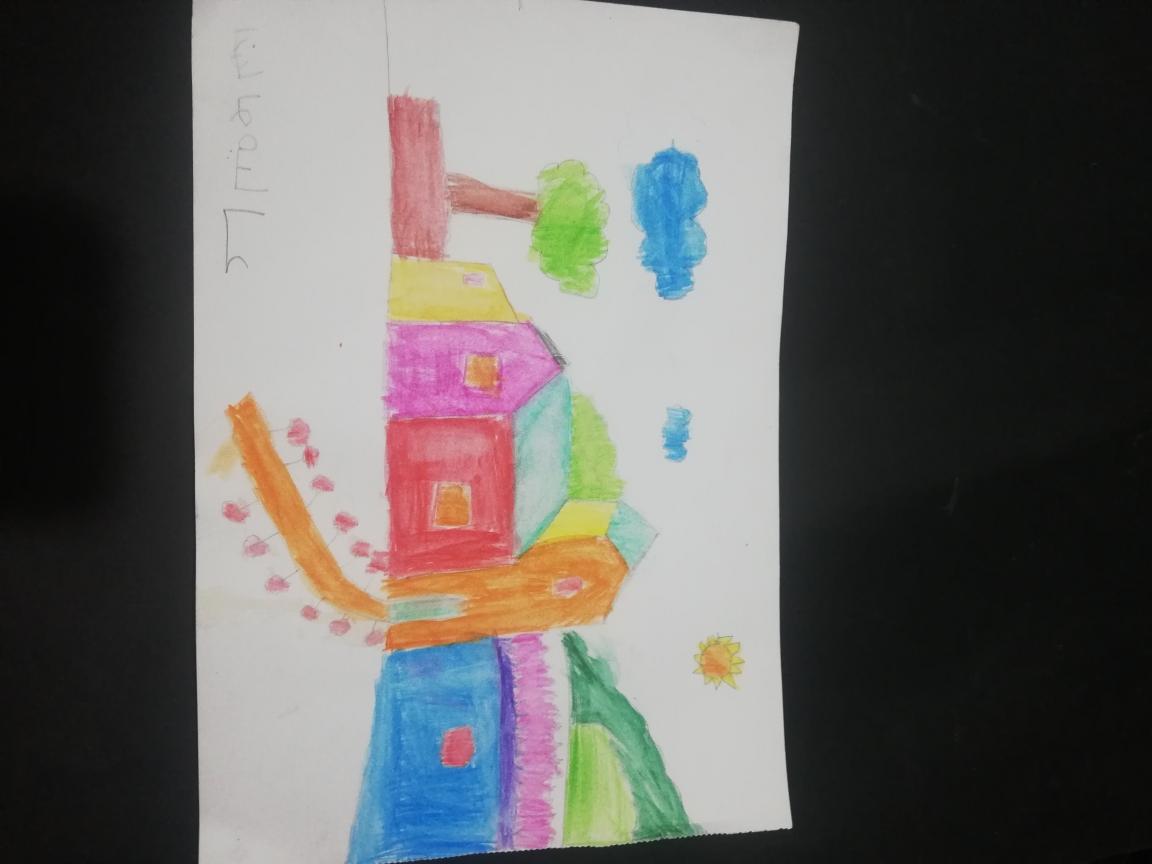 رسم (3)