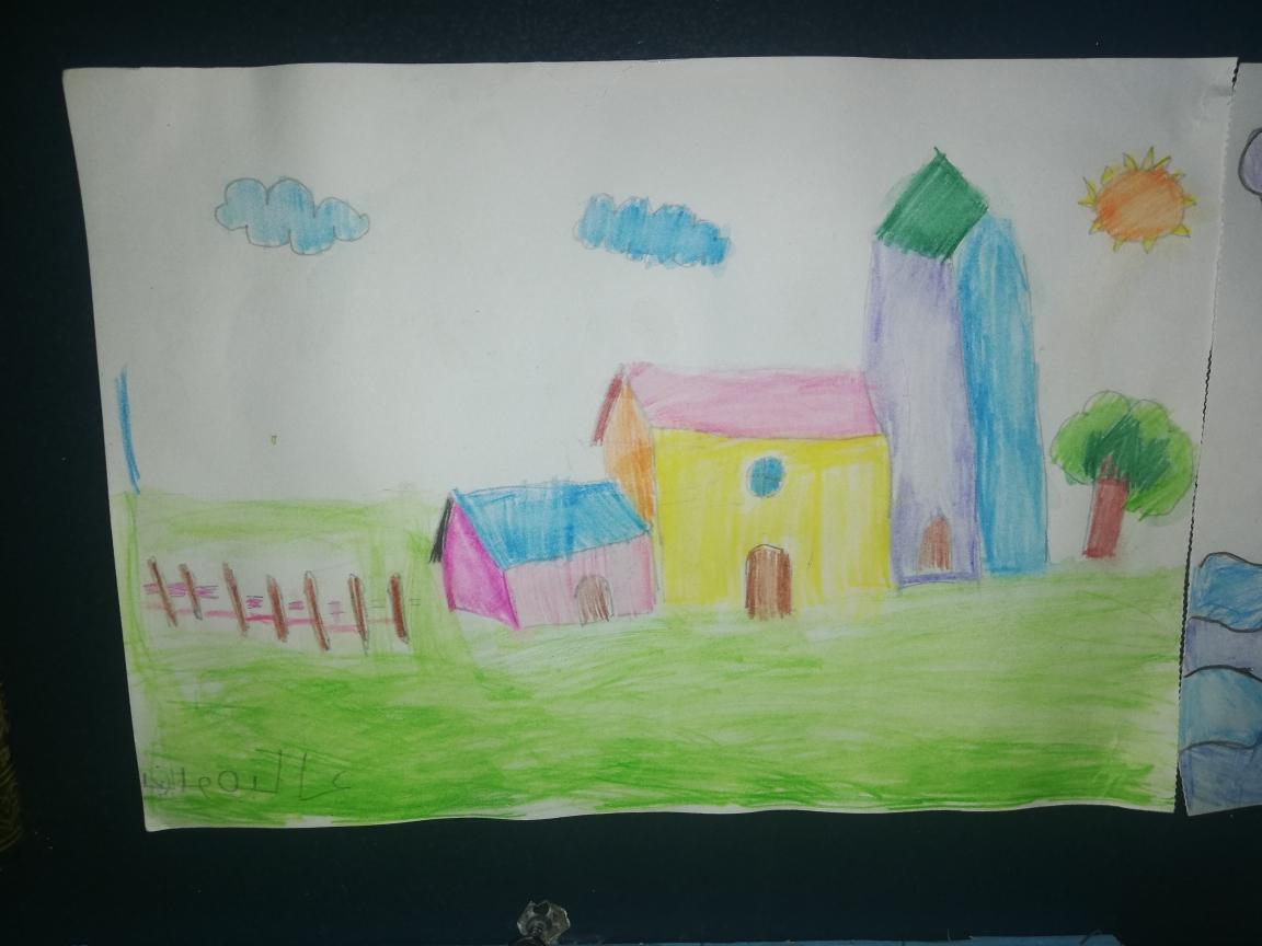 رسم (2)