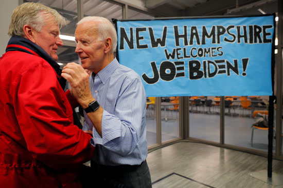 2019-05-14T033601Z_2101230043_RC19D3A8DA20_RTRMADP_3_USA-ELECTION-BIDEN