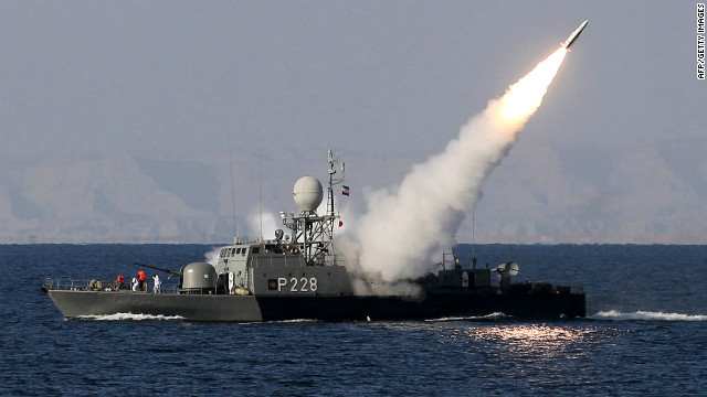 120102063817-iran-missile-test-hormuz-story-top