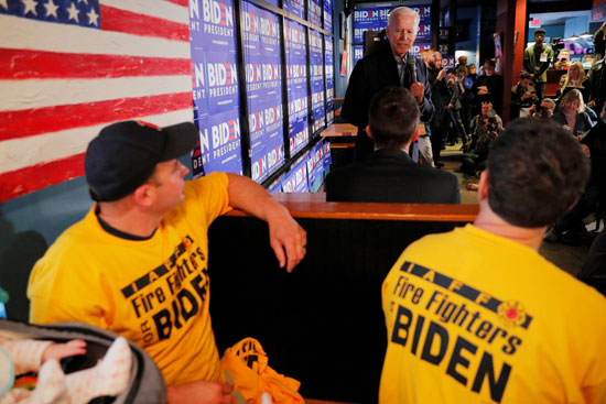 2019-05-13T190633Z_1543720231_RC1C764893D0_RTRMADP_3_USA-ELECTION-BIDEN