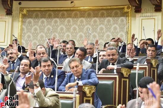 جلسه مجلس النواب (6)