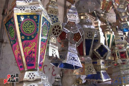 فوانيس-رمضان2