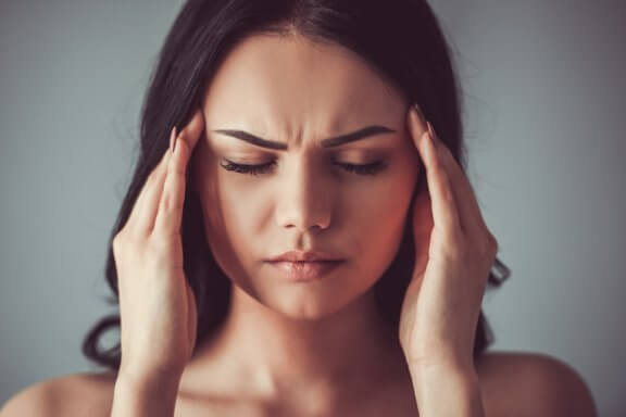 4-types-of-headaches-and-their-treatments
