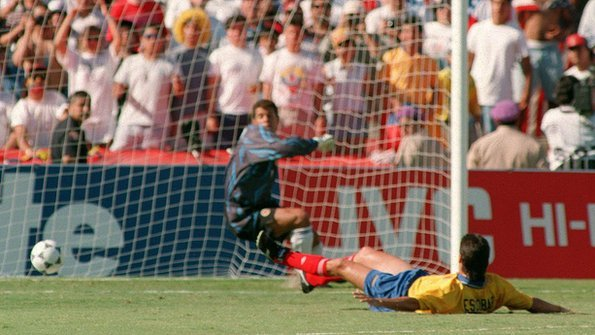 wc_story_andres_escobar_getty