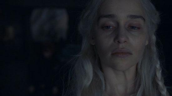 43635-Daenerys---فى-بداية-الحلقة-الأخيرة-من-المسلسل