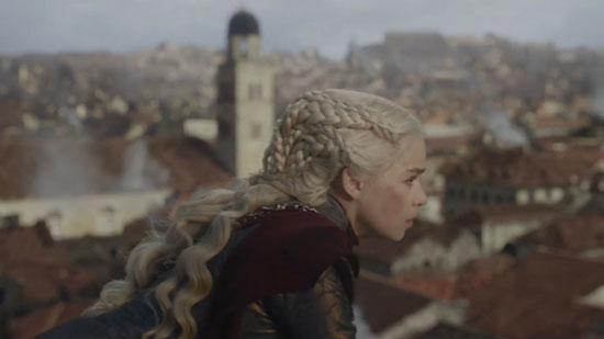 61549-نظرة-أم-التنانين-على-كينجزلانديج-فى-Game-of-Thrones