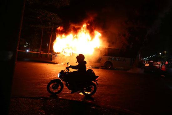 مظاهرات-بالبرازيل-(21)