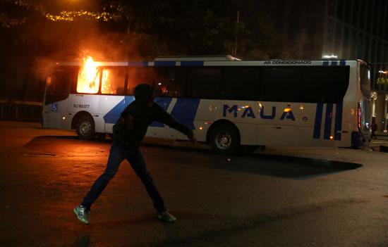 مظاهرات-بالبرازيل-(14)