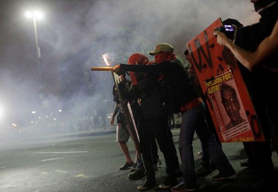 مظاهرات-بالبرازيل-(15)