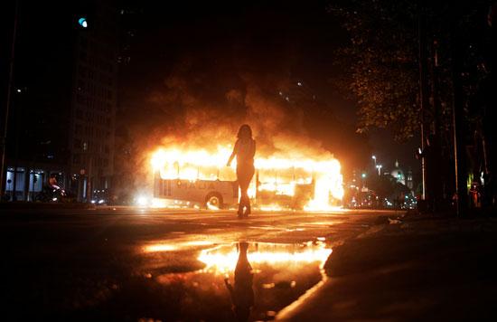 مظاهرات-بالبرازيل-(13)