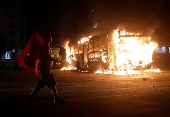 مظاهرات-بالبرازيل-(17)