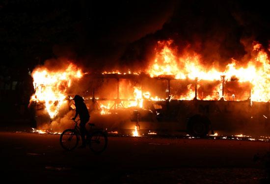 مظاهرات-بالبرازيل-(25)