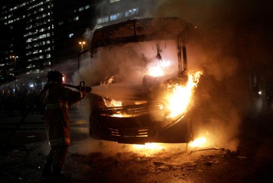 مظاهرات-بالبرازيل-(19)