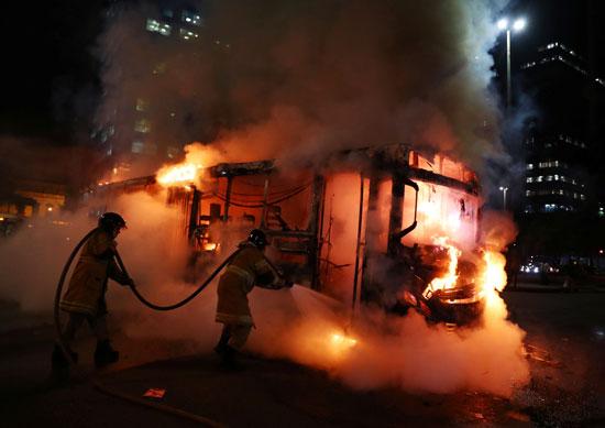 مظاهرات-بالبرازيل-(16)