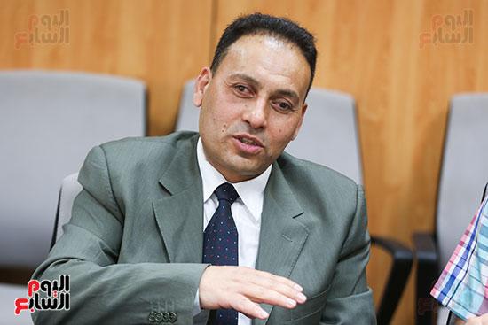 ندوه رامى (4)